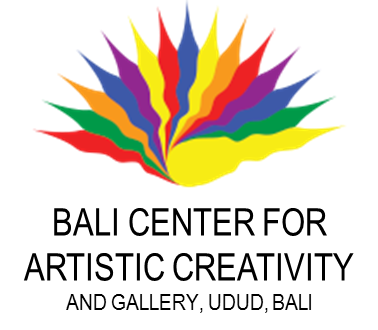 Bali Center for Artistic Creativity & Gallery